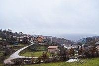Bogovica, Strugë (Dimër).jpg