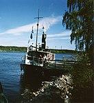 Bogserbåten S S Primus 03.jpg