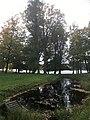 Bogstad gaard ID 86176 parken IMG 0983.jpg