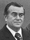 Bohuslav Chňoupek
