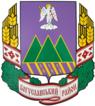 Bohuslav rayon herb.png