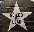 Boiled in Lead - First Avenue Star.jpg
