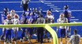 Boise State touchdown celebration 10 26 10.png