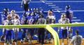 Boise State touchdown celebration 10 26 10.png