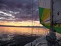 Bol d'Or 2009 - panoramio (34).jpg