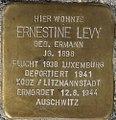 Bollendorf Neuerburgerstraße 38 - Ernestine Levy.jpg