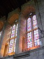 Bolton Abbey Windows - geograph.org.uk - 1335967.jpg