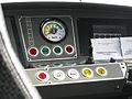 Bombardier Flexity Outlook Speedometer.jpg
