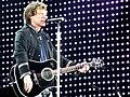Bon Jovi - Ashton Gate Stadium, Bristol.jpg