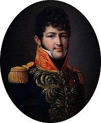 Bonabes Louis Victurnien Alexis1 de Rougé.jpg