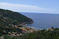 Bonassola dal sentiero per Montaretto - panoramio.jpg