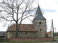 Bonese (Dähre) - Dorfkirche.jpg