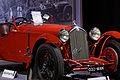 Bonhams - The Paris Sale 2012 - Alfa Romeo 8C 2300 Spider châssis long - 1932 - 002.jpg
