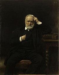 Victor Hugo (1879)