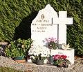 Bonnevaux Haute Savoie stèle à Paul Favre Miville.jpg