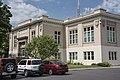 Bonneville County Courthouse 1679.jpg