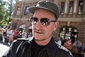 Bono2.jpg