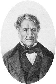 Aimé Bonpland French explorer
