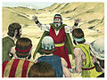 Book of Exodus Chapter 15-4 (Bible Illustrations by Sweet Media).jpg