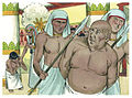 Book of Genesis Chapter 40-10 (Bible Illustrations by Sweet Media).jpg