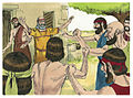 Book of Judges Chapter 6-7 (Bible Illustrations by Sweet Media).jpg