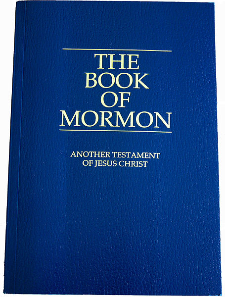 Mormonorg  What is the Mormon Church and Religion