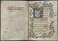 Book of hours by the Master of Zweder van Culemborg - KB 79 K 2 - folios 135v (left) and 136r (right).jpg