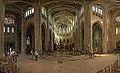 Bordeaux - Cathédrale Primatiale Saint-André (8039901095).jpg