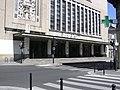 Bordeaux Bourse du travail 4.JPG