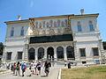 Borghese Gallery (15962481641).jpg