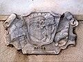 Borgo-armoiries.jpg