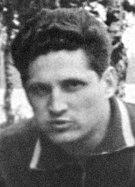 Boris Walentinowitsch Wolynow -  Bild