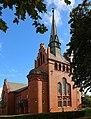 Borkum Evangelisch Reformierte Kirche 01a.jpg