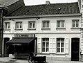 Bornem Boomstraat 76-78 - 150760 - onroerenderfgoed.jpg