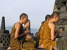 http://upload.wikimedia.org/wikipedia/commons/thumb/5/5a/Borobudur_monks_1.jpg/230px-Borobudur_monks_1.jpg
