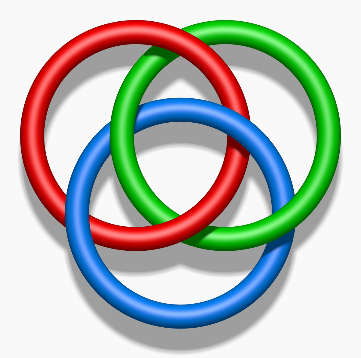 Borromean rings wikipedia biocorpaavc Images