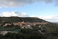 Borutta - Panorama (01).JPG