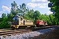 Bostic-TBRY-EMD-locomotives-nc.jpg