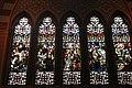 Boston Old South Church 08.jpg