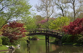 Botanical Garden, Saint Louis.jpg