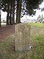 Bothell Pioneer Cemetery 20.jpg