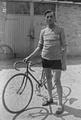 Bottecchia 1923.png