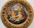 Botticelli Magnificat 01.JPG