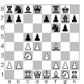 Botvinnik gambit.png