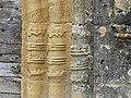 Bouillac église portail colonnes (1).jpg