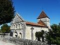 Boulouneix église (2).JPG