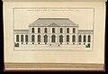 Bound Print (France), 1727 (CH 18291055).jpg