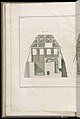 Bound Print (France), 1745 (CH 18292767-2).jpg