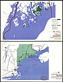 Boundary, Acadia National Park LOC 96683620.jpg