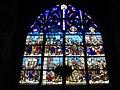 Bourges - cathédrale Saint-Étienne, vitrail (29).jpg